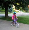 Jenya_bike