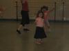 Anas_first_dance_class1