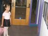 Jenya_before_her_first_ballet_class1