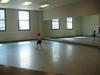 Jenyas_dance_class1